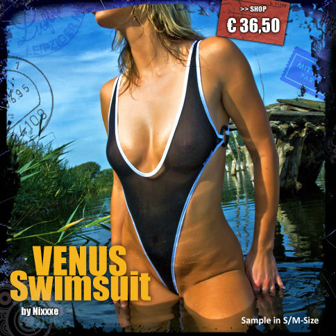 Swimsuit VENUS